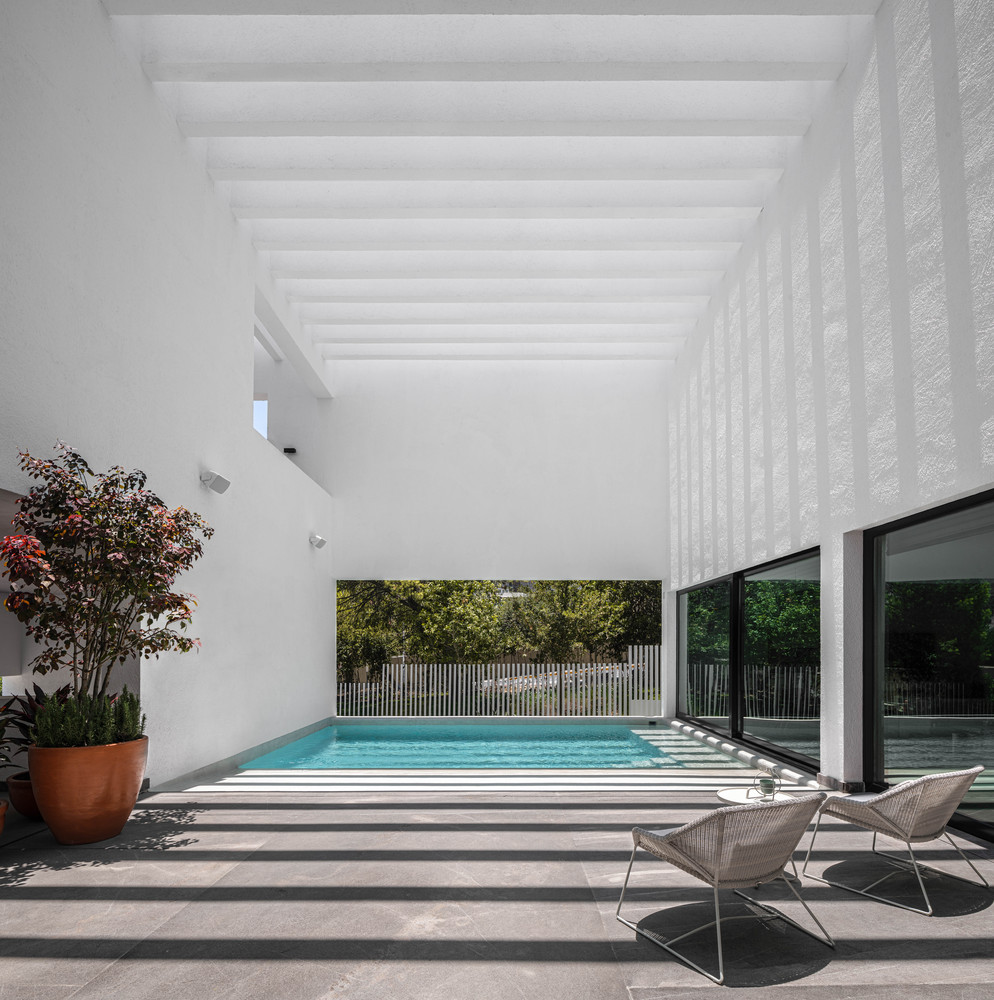 10_Ombra House_Cadaval & Solà-Morales_Inspirationist