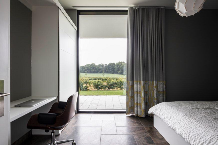 12_House H_Chris Collaris Architects_Inspirationist