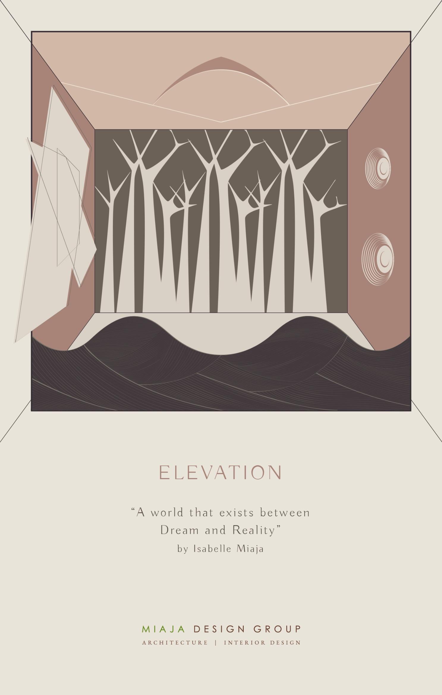 3_Graphic by Miaja Design Group_Sleep&Eat_Inspirationist