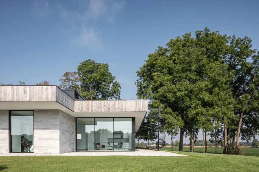 3_House H_Chris Collaris Architects_Inspirationist