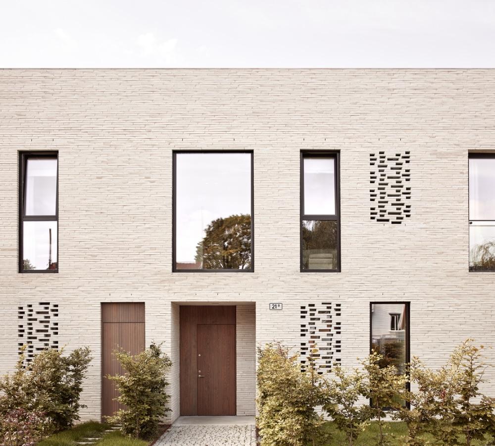 4_Bygdøynesveien 15 Residential Complex_Reiulf Ramstad Arkitekter_Inspirationist