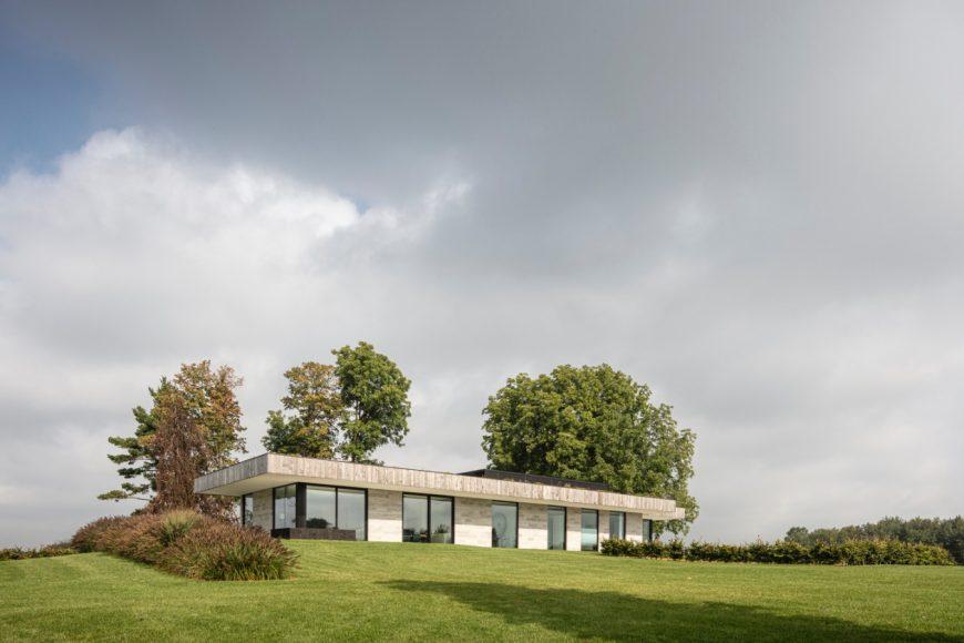 4_House H_Chris Collaris Architects_Inspirationist