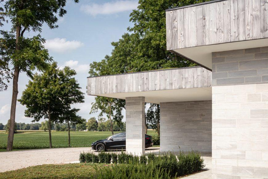 6_House H_Chris Collaris Architects_Inspirationist
