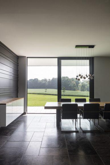 9_House H_Chris Collaris Architects_Inspirationist