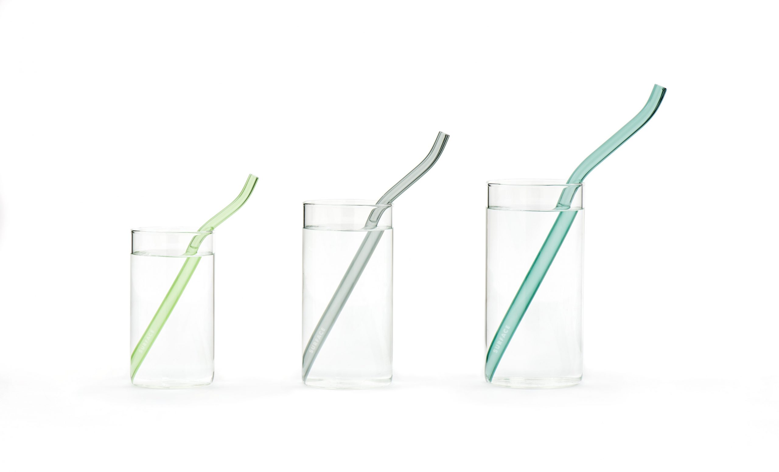 10_Surface Straws_LAYERxSurface_Inspirationist