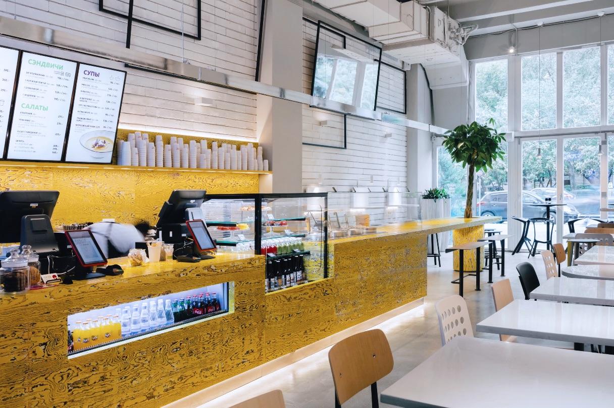 2_ SoupMaker Cafe_v12 architects_Inspirationist
