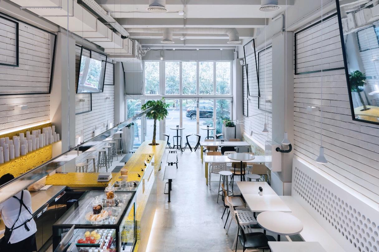 3_ SoupMaker Cafe_v12 architects_Inspirationist
