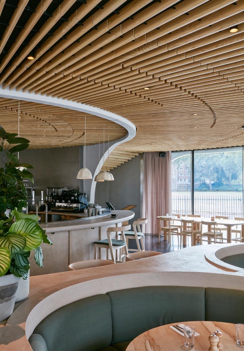 8_Cadogan Estate - Duke of York Restaurant_Nex_Inspirationist