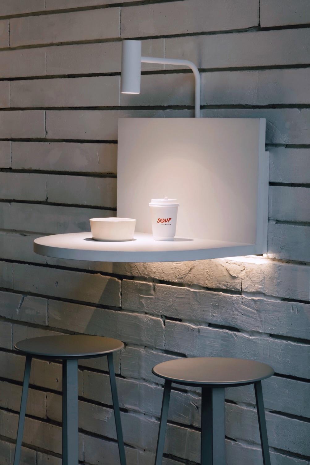 9_ SoupMaker Cafe_v12 architects_Inspirationist