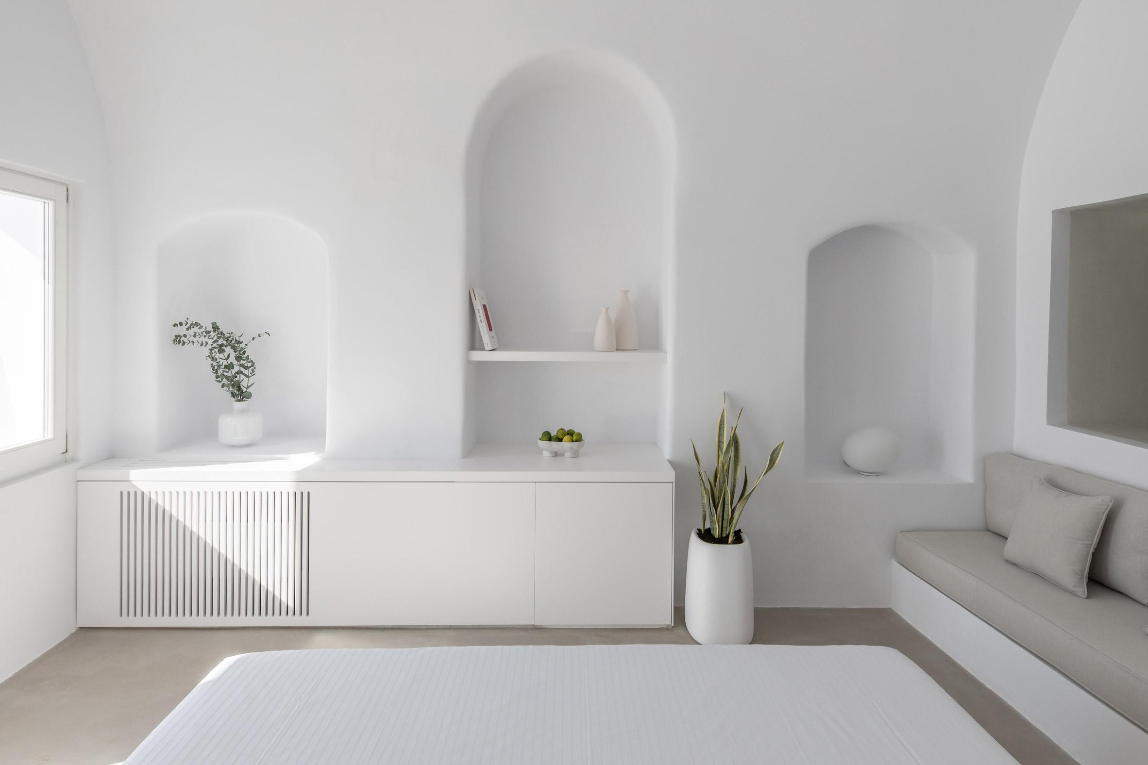 12_Saint Hotel_Kapsimalis Architects_Inspirationist