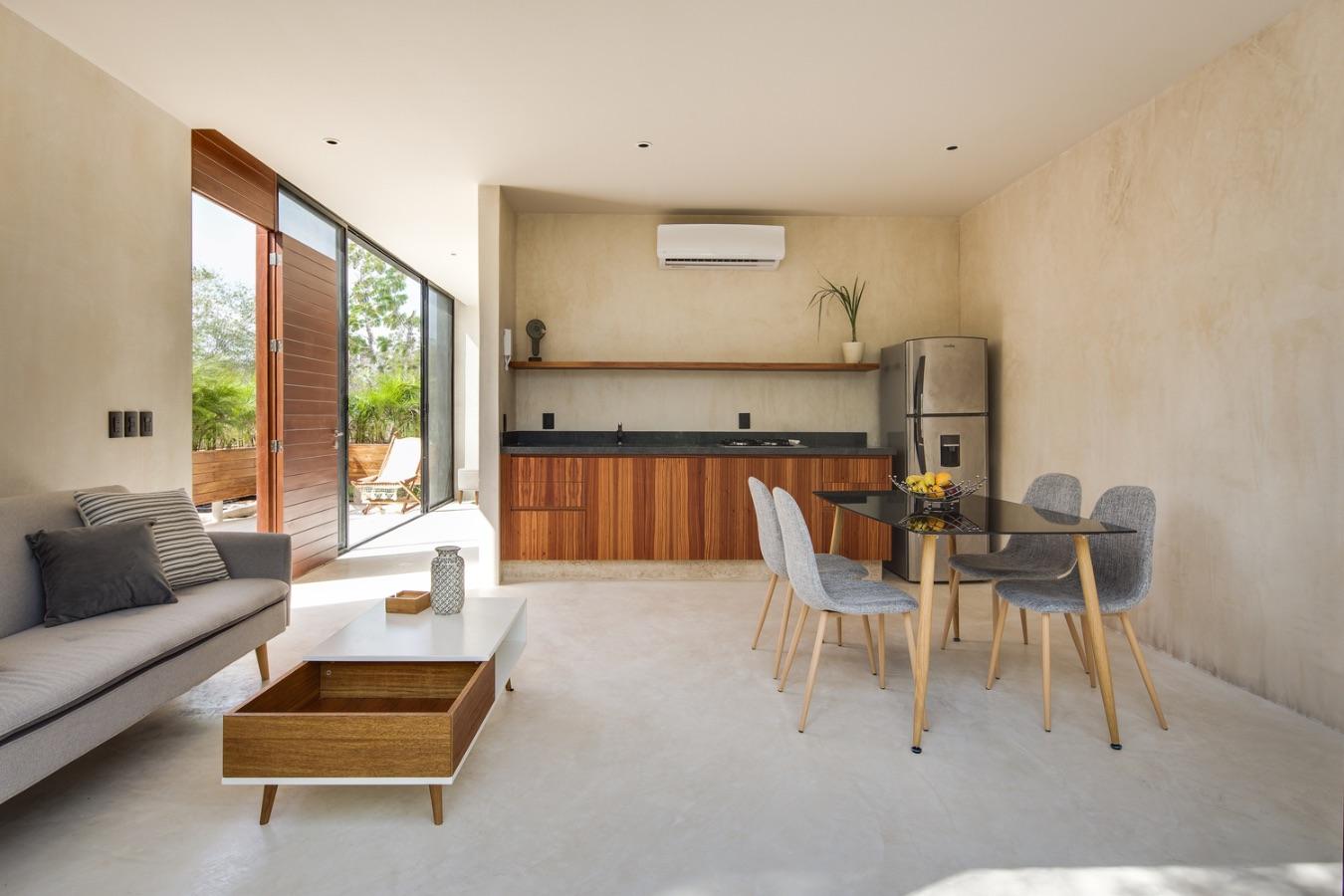 13_Ka'a Tulum Housing Complex_Studio Arquitectos_Inspirationist