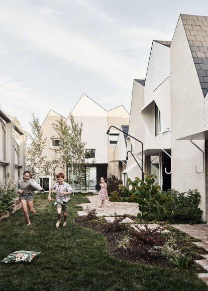 17_RaeRae House_Austin Maynard Architects_Inspirationist