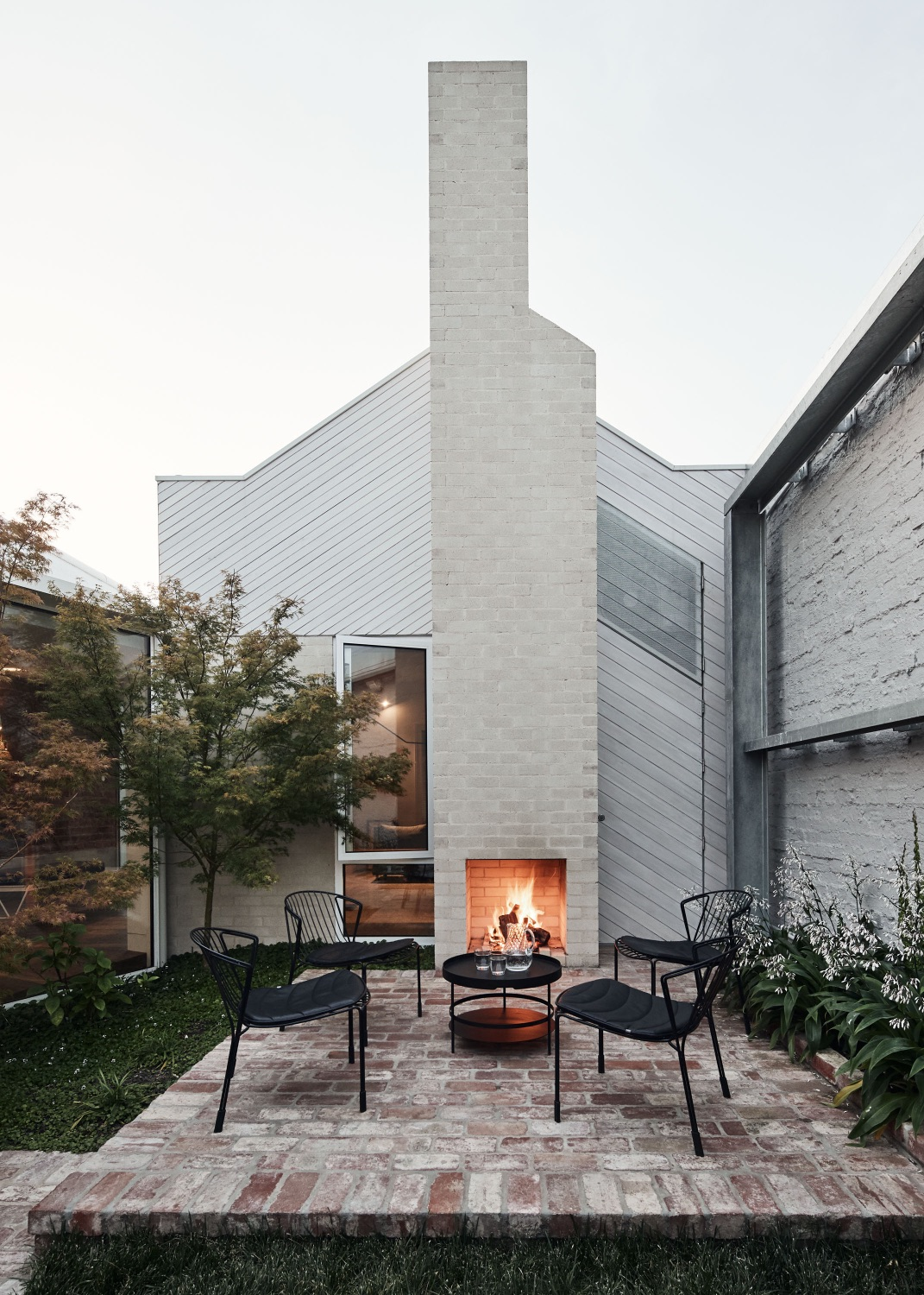 18_RaeRae House_Austin Maynard Architects_Inspirationist