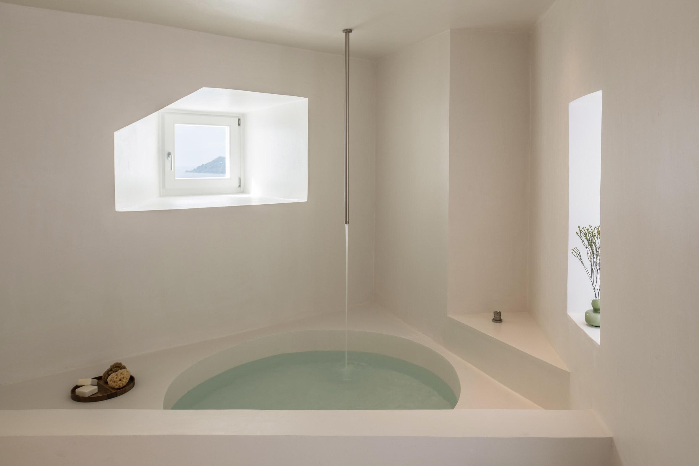 18_Saint Hotel_Kapsimalis Architects_Inspirationist