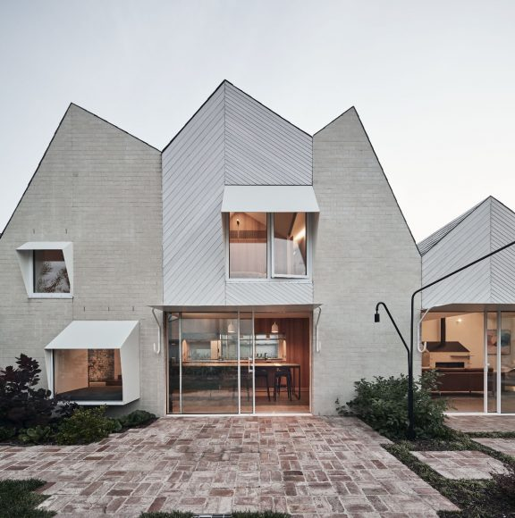 19_RaeRae House_Austin Maynard Architects_Inspirationist
