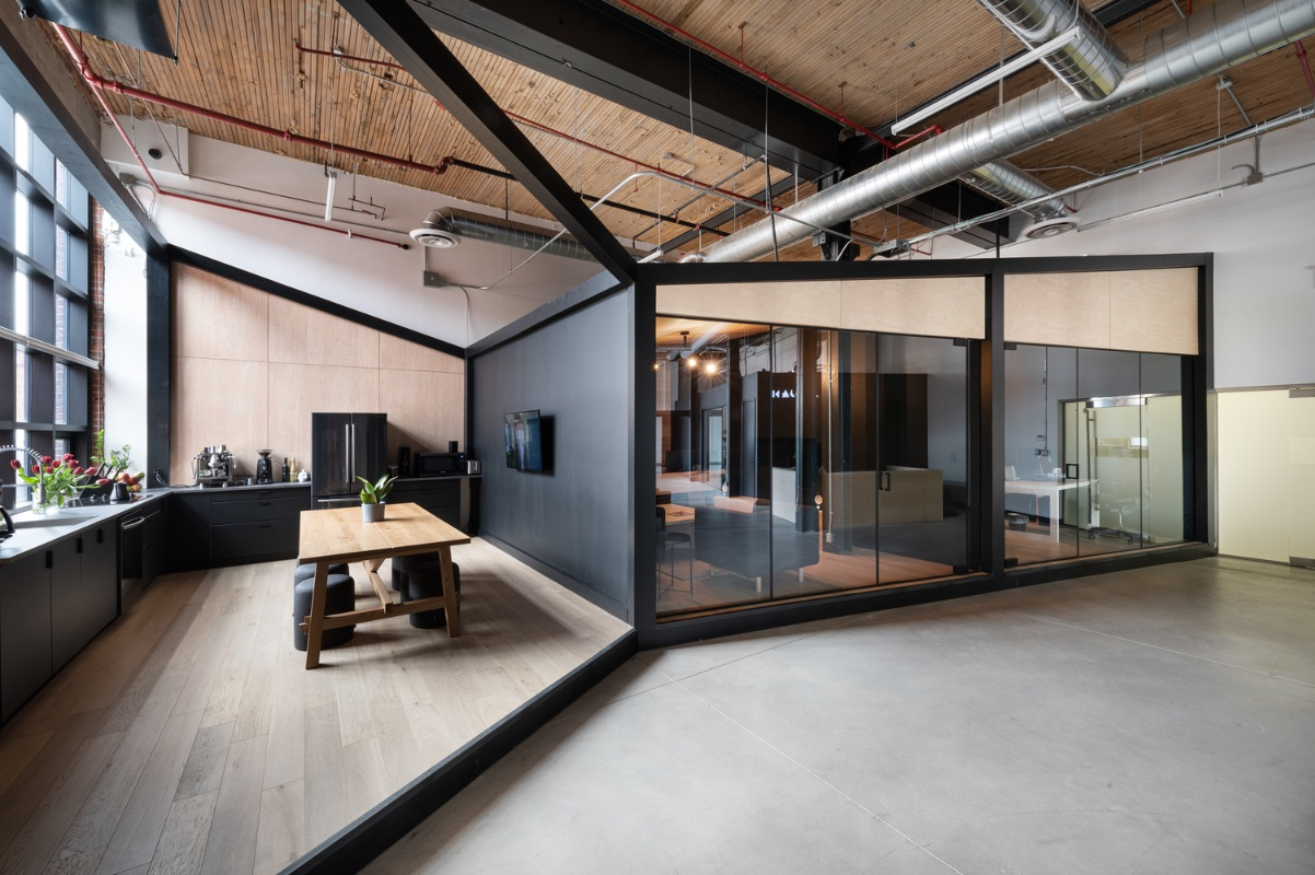 1_ARTJAIL Offices_StudioAC_Inspirationist