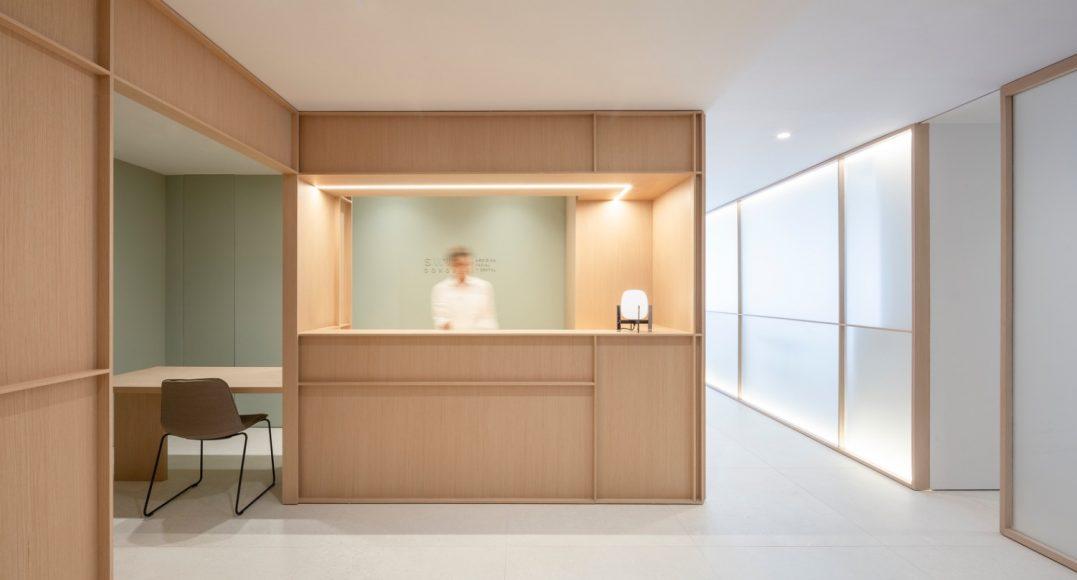 1_Swiss Concept Clinic_Francesc Rifé Studio_Inspirationist