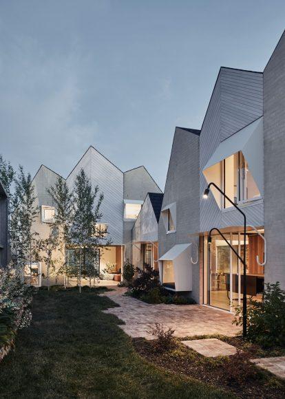 22_RaeRae House_Austin Maynard Architects_Inspirationist