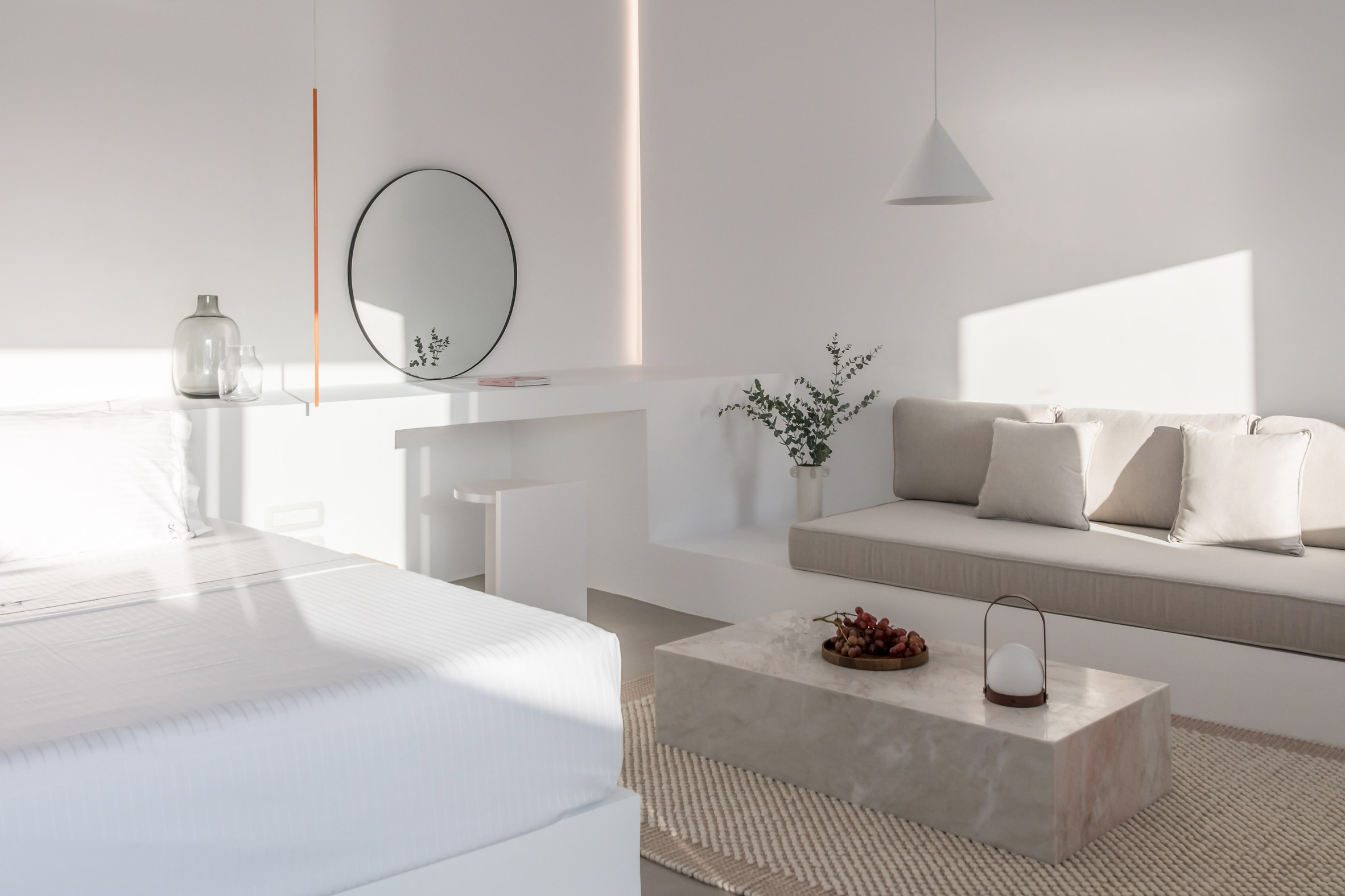 23_Saint Hotel_Kapsimalis Architects_Inspirationist