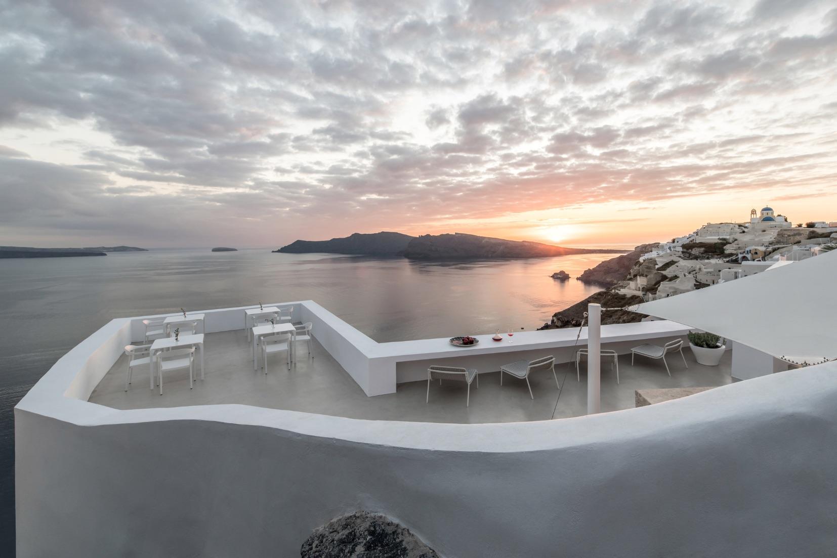 28_Saint Hotel_Kapsimalis Architects_Inspirationist