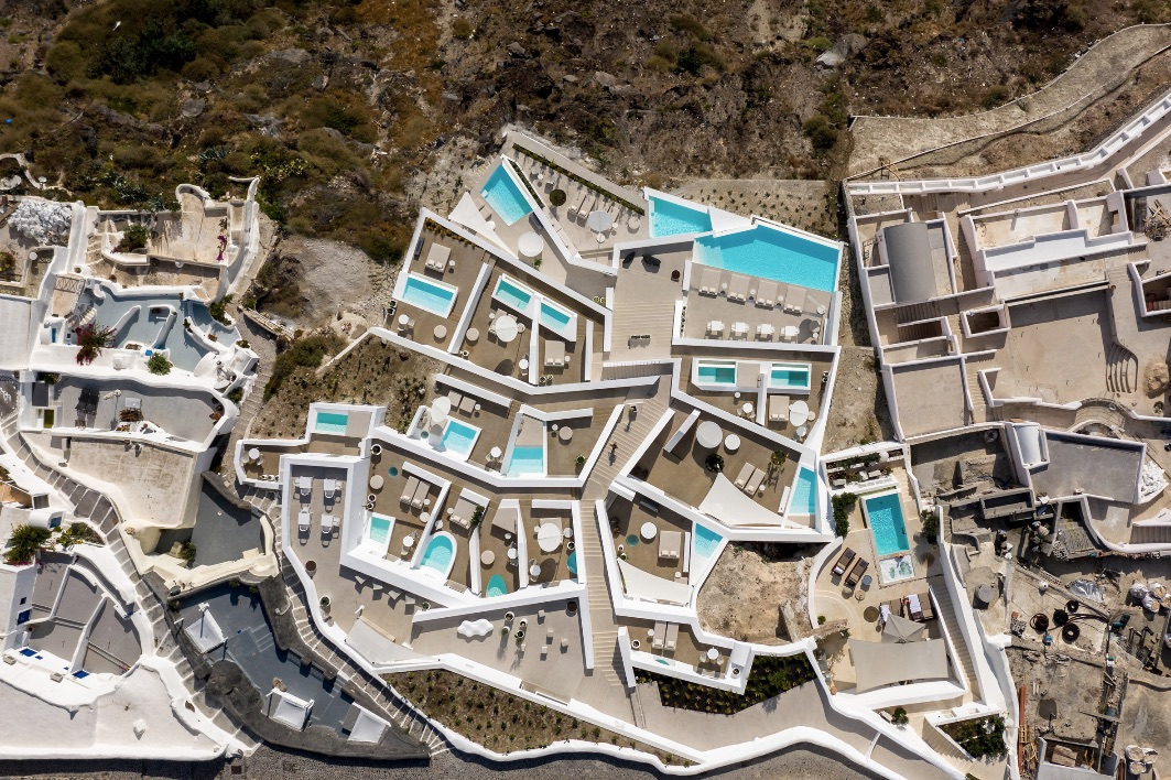 2_Saint Hotel_Kapsimalis Architects_Inspirationist