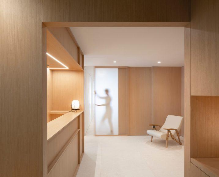2_Swiss Concept Clinic_Francesc Rifé Studio_Inspirationis