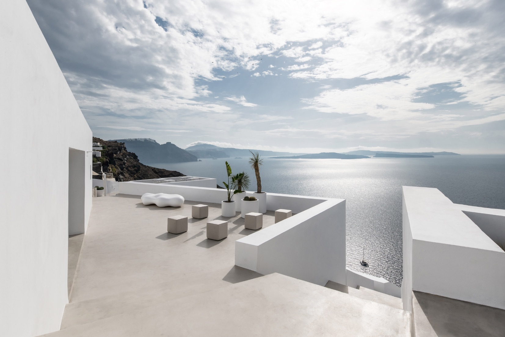 31_Saint Hotel_Kapsimalis Architects_Inspirationist