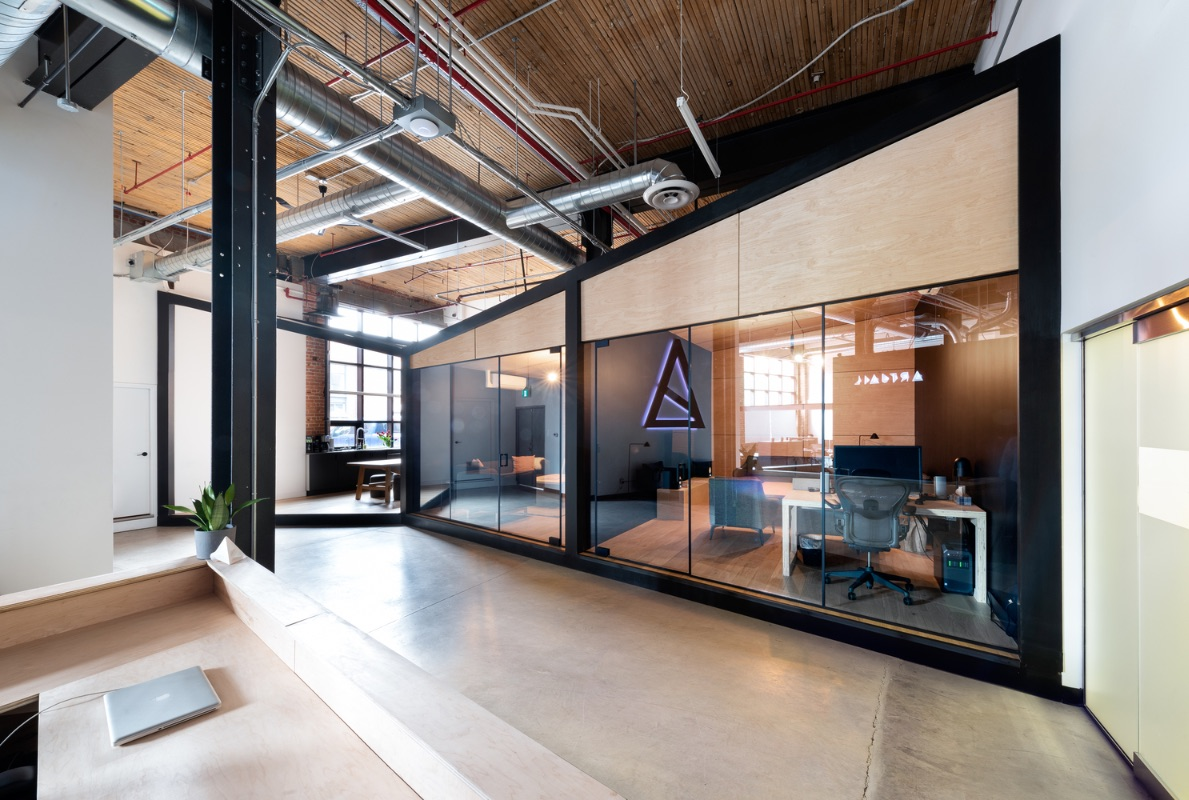 3_ARTJAIL Offices_StudioAC_Inspirationist