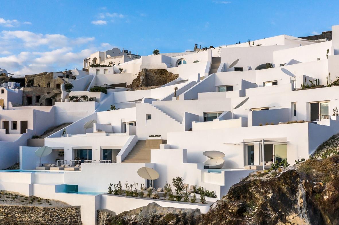 3_Saint Hotel_Kapsimalis Architects_Inspirationist