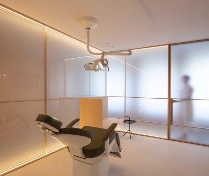 3_Swiss Concept Clinic_Francesc Rifé Studio_Inspirationis