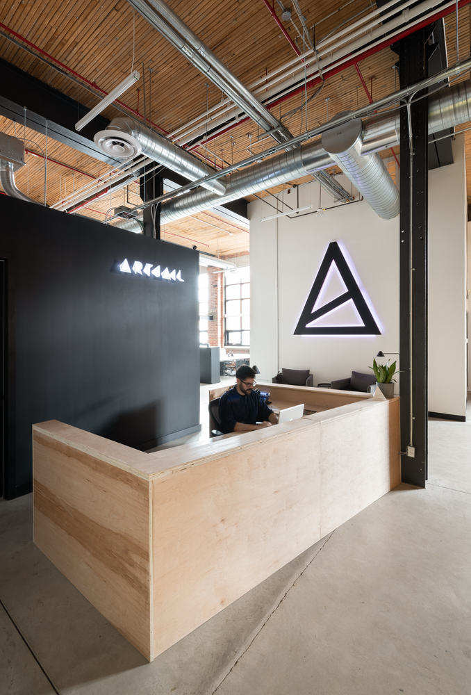4_ARTJAIL Offices_StudioAC_Inspirationist