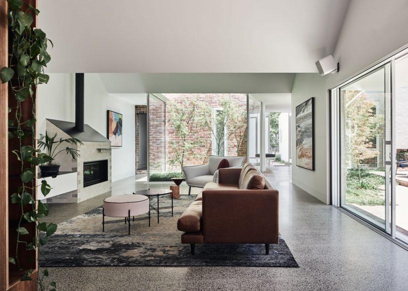 4_RaeRae House_Austin Maynard Architects_Inspirationist