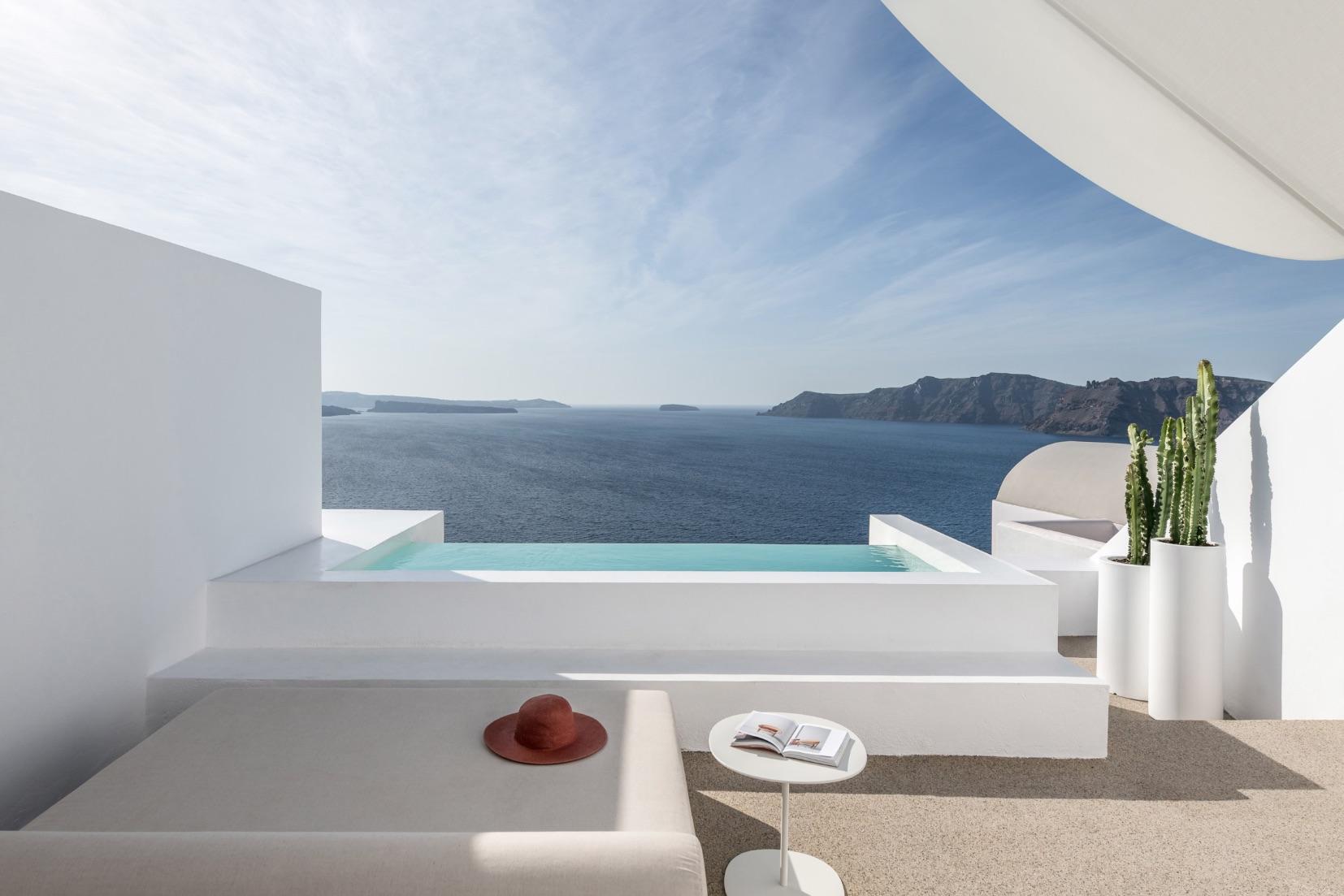 4_Saint Hotel_Kapsimalis Architects_Inspirationist