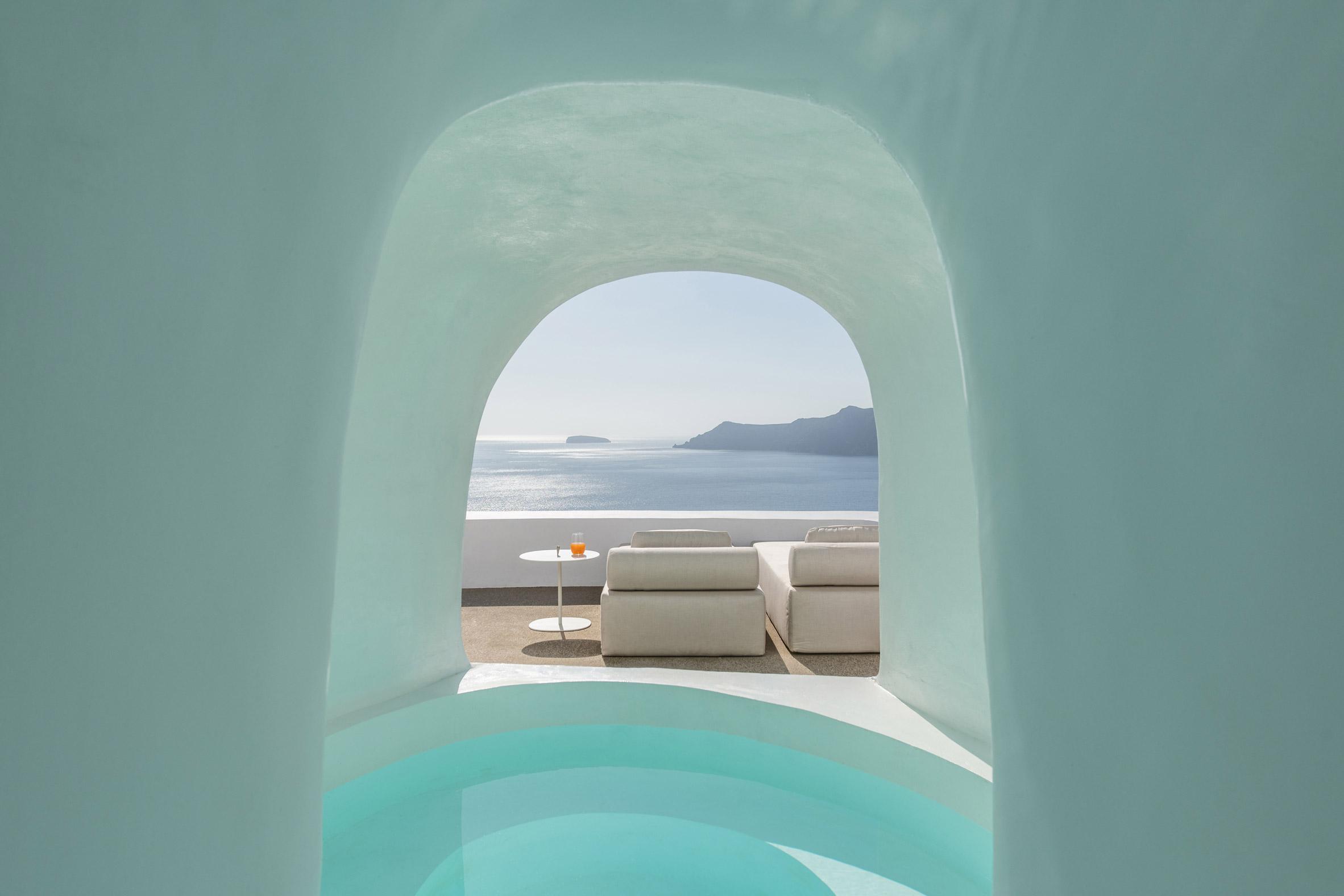 5_Saint Hotel_Kapsimalis Architects_Inspirationist