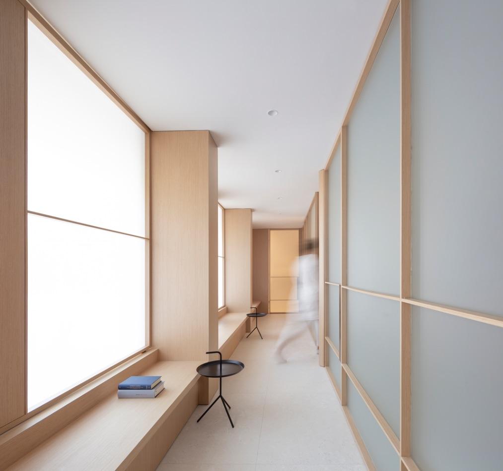 5_Swiss Concept Clinic_Francesc Rifé Studio_Inspirationis