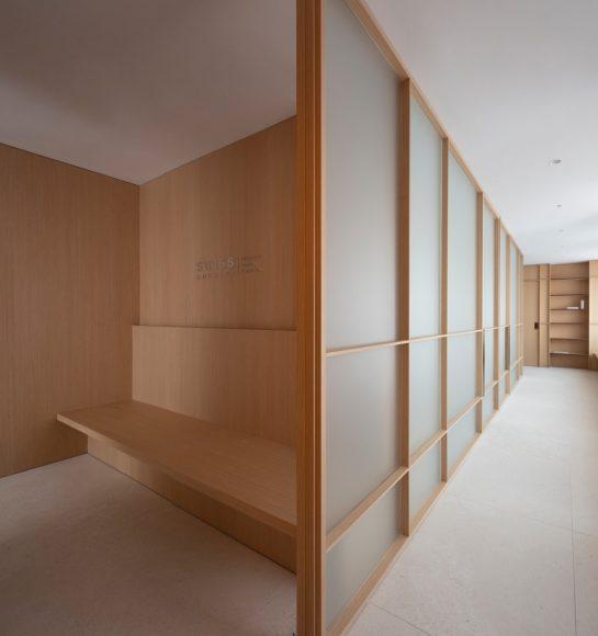 8_Swiss Concept Clinic_Francesc Rifé Studio_Inspirationis