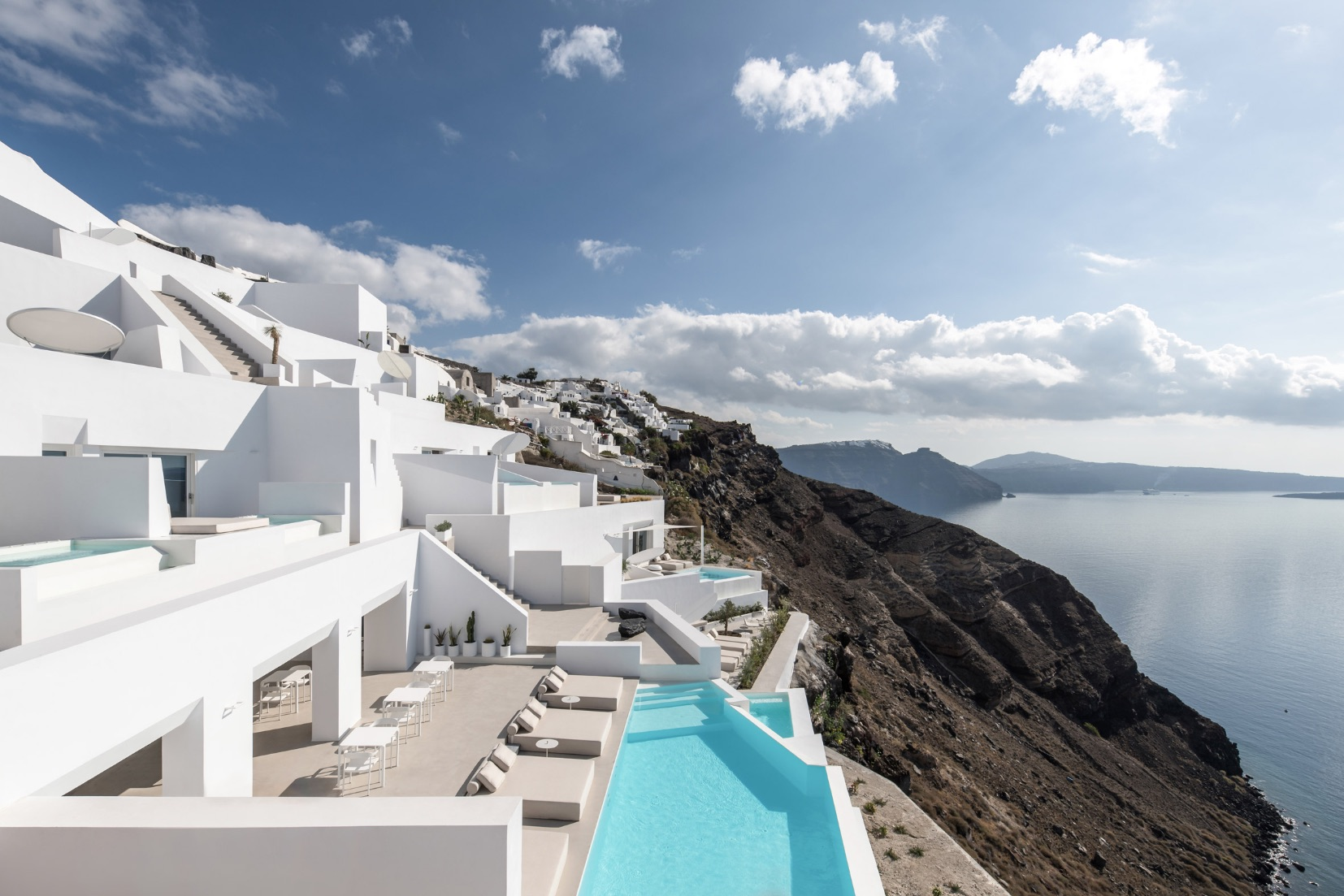 9_Saint Hotel_Kapsimalis Architects_Inspirationist