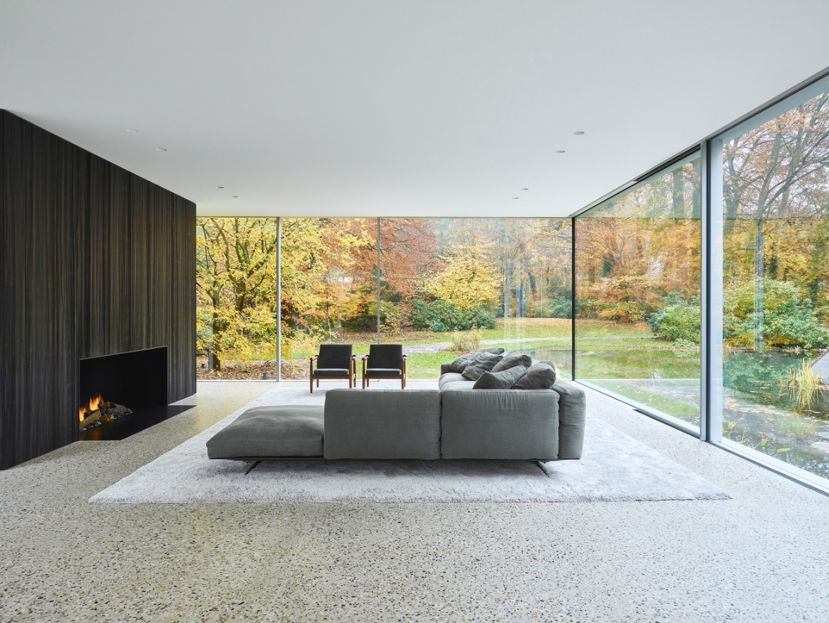 10_House BRAS_DDM Architectuur_Inspirationist