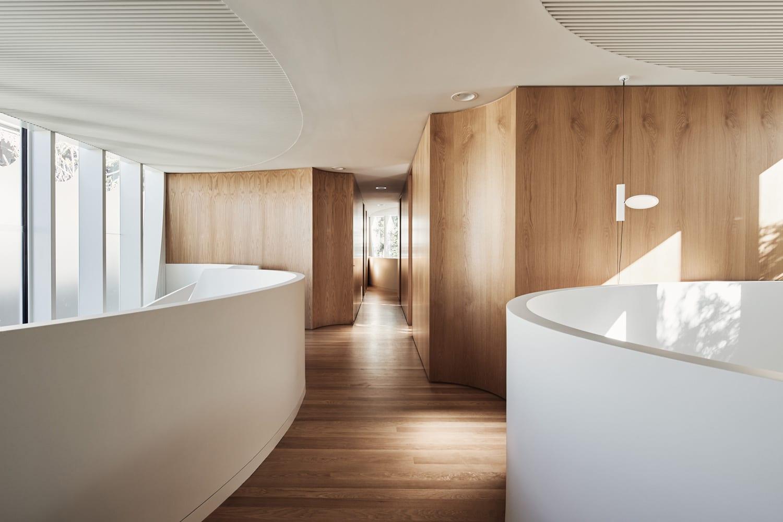 11_Glebe House_Chenchow Little_Architects_Inspirationist