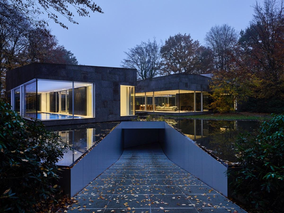 11_House BRAS_DDM Architectuur_Inspirationist
