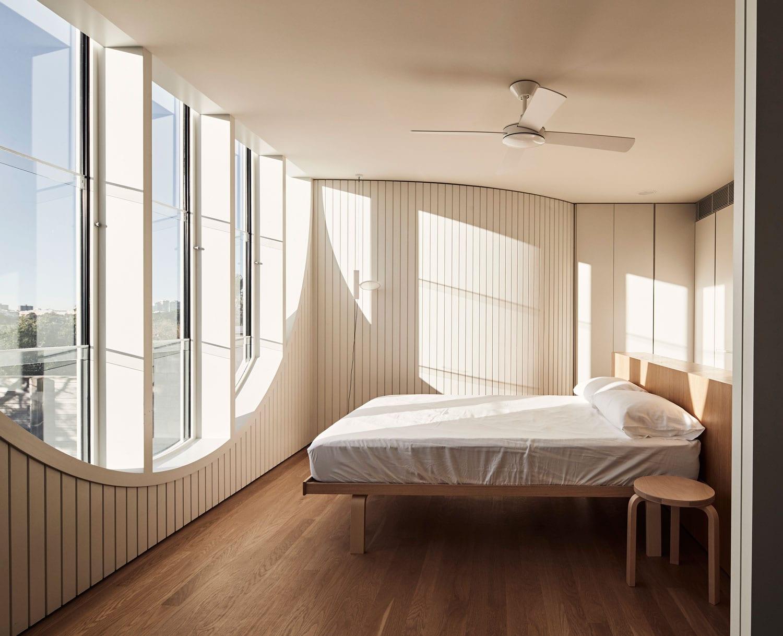 15_Glebe House_Chenchow Little_Architects_Inspirationist