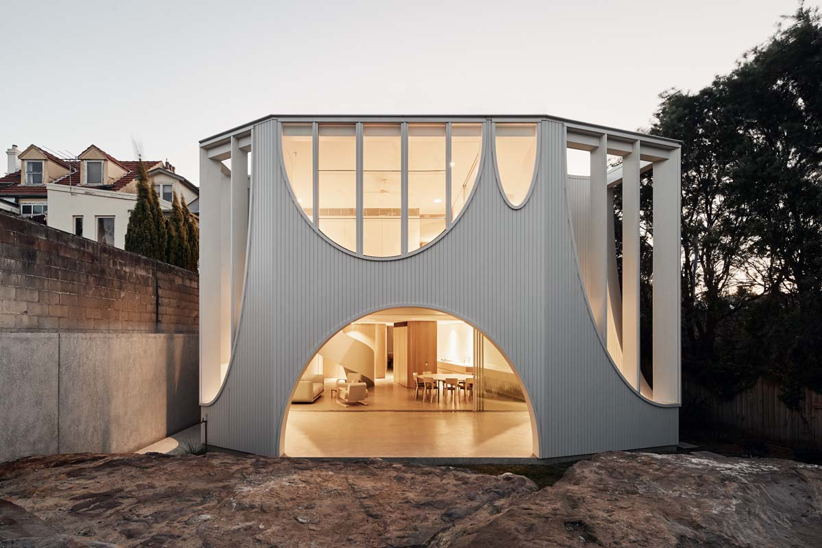 19_Glebe House_Chenchow Little_Architects_Inspirationist