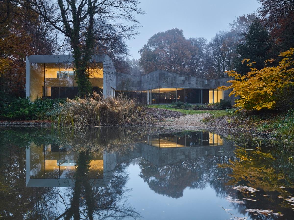 1_House BRAS_DDM Architectuur_Inspirationist