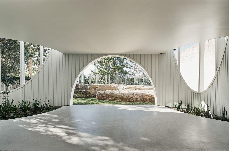 2_Glebe House_Chenchow Little_Architects_Inspirationist