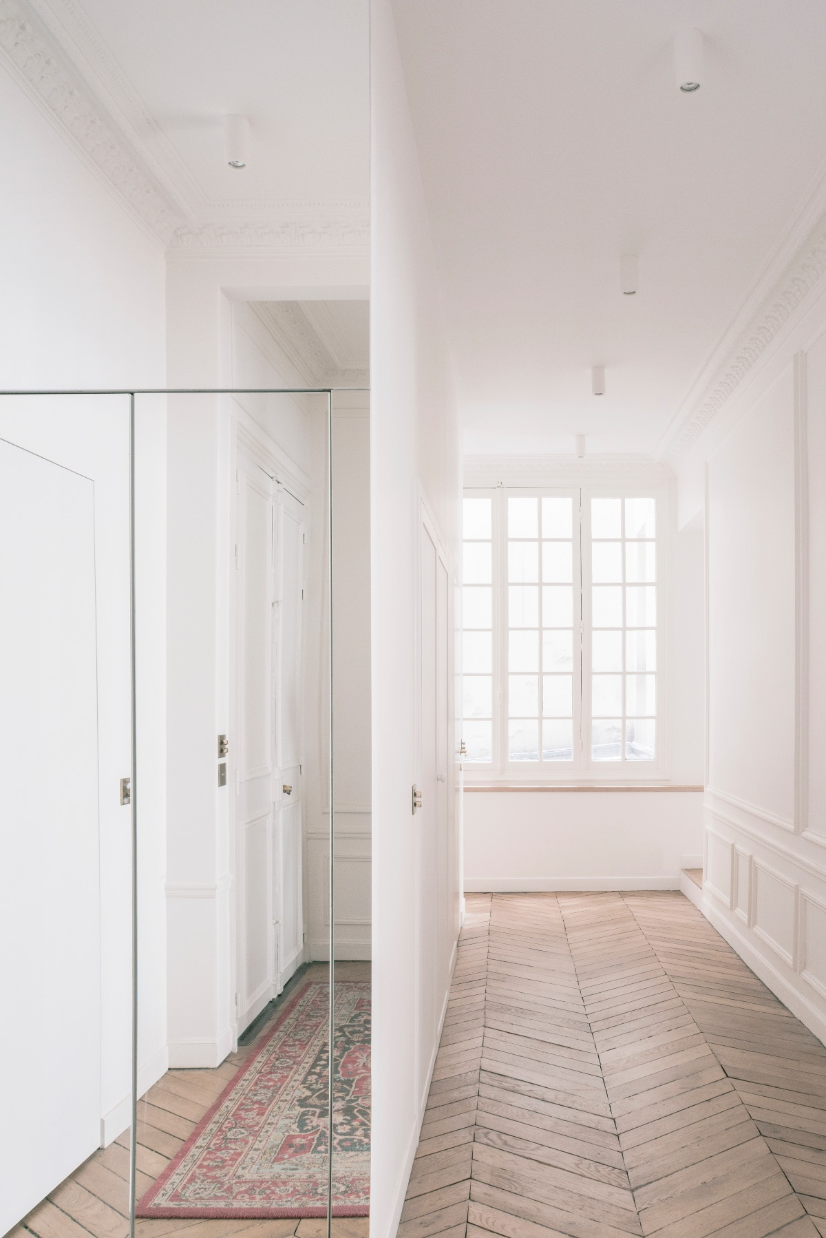 3_NEA_Chaptal Apartment_Inspirationist