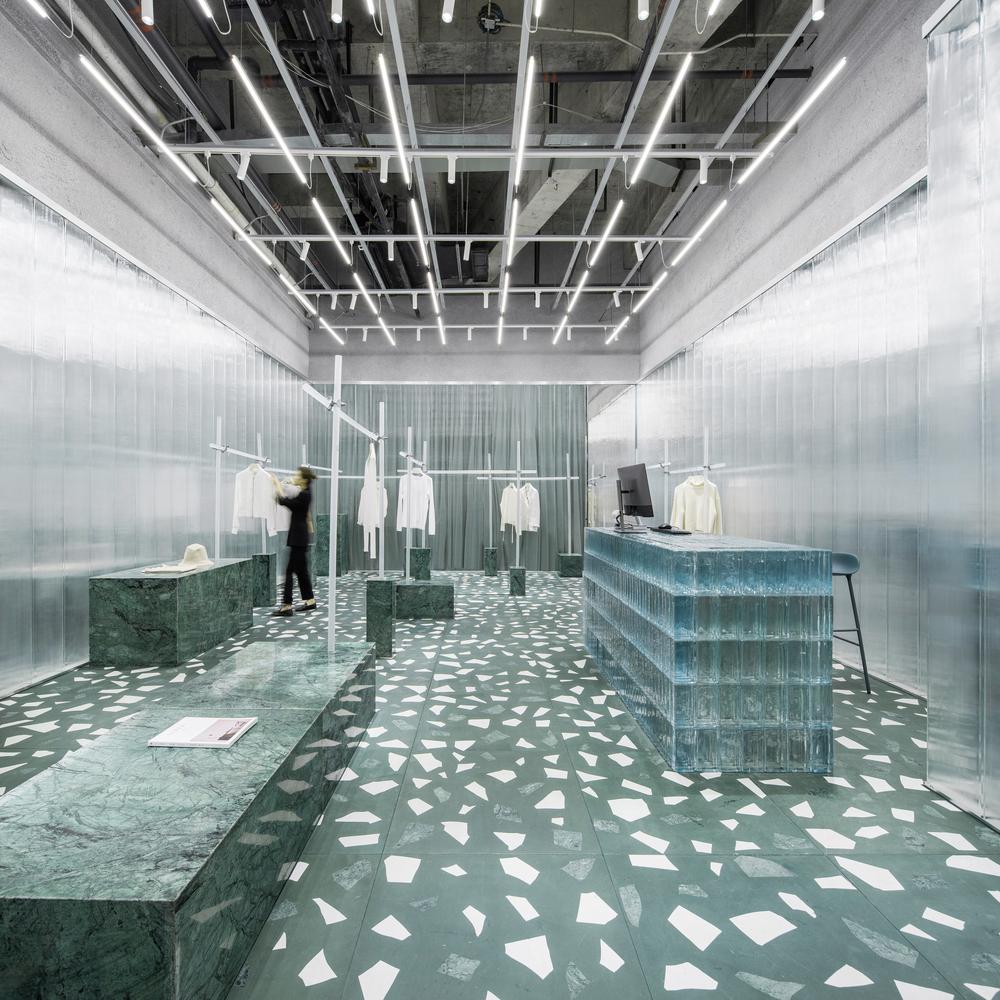 4_Geijoeng Concept Store_Studio 10_Inspirationist