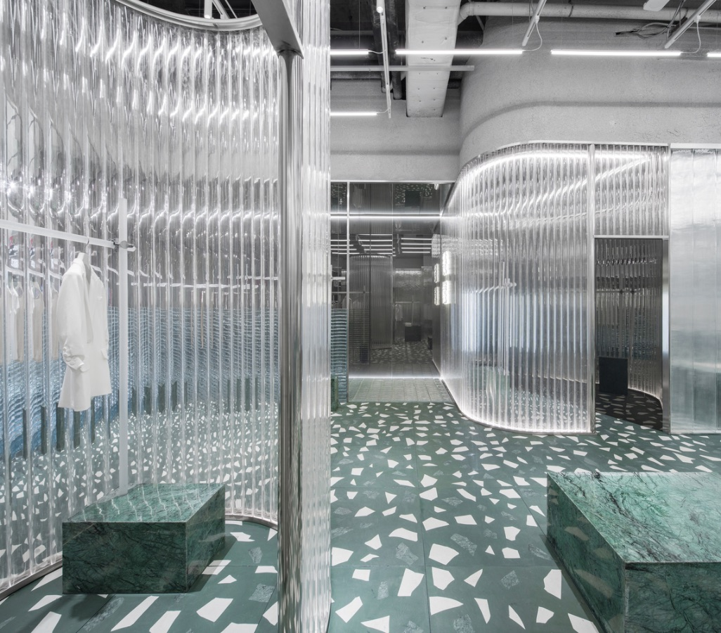 5_Geijoeng Concept Store_Studio 10_Inspirationist