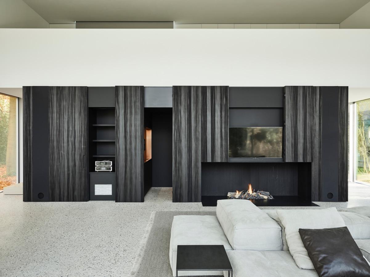 5_House BRAS_DDM Architectuur_Inspirationist