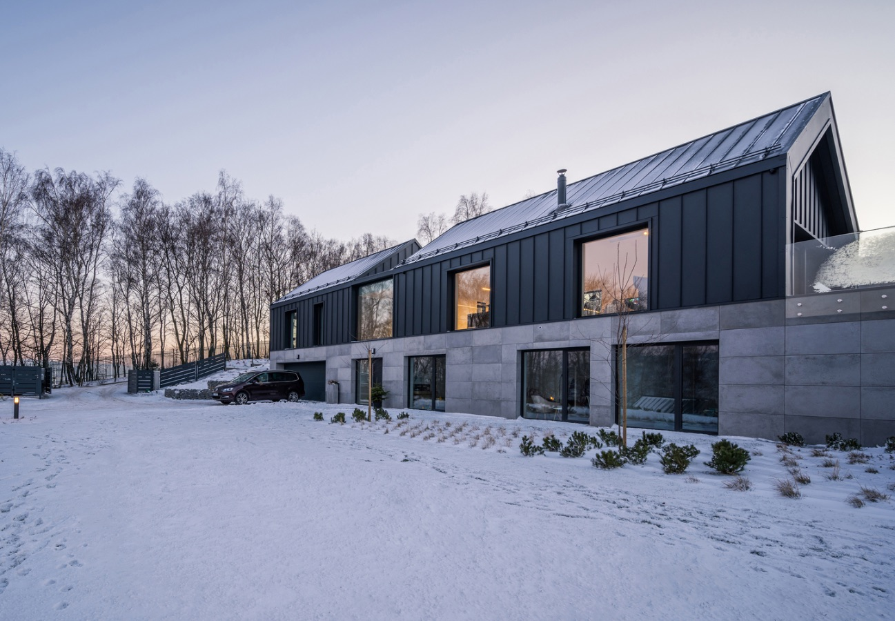 5_House in the Mountains_Kropka Studio_Inspirationist