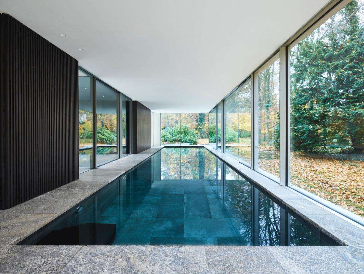 7_House BRAS_DDM Architectuur_Inspirationist